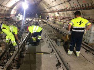 mantenimiento-ferroviarios